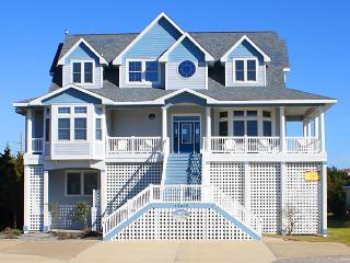 Miss Cape May - Avon vacation rentals