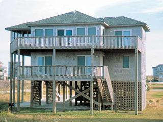 Windsurfer - Frisco vacation rentals