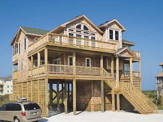 M&M - Hatteras Island vacation rentals