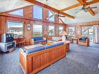 Sand Flea - Avon vacation rentals
