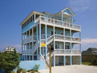 Frolic Inn - Salvo vacation rentals