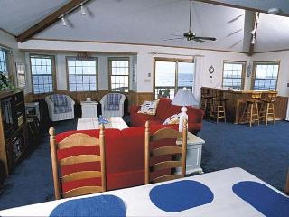 The Islander - Rodanthe vacation rentals