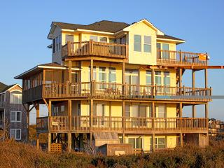 Dune Crab - Buxton vacation rentals