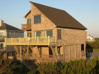 Sandcastle - Avon vacation rentals