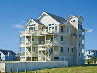 Carolina Dreamin' - Avon vacation rentals