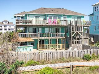 Mystic Wind - Avon vacation rentals