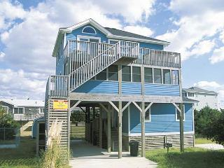 Isle of Skye - Salvo vacation rentals