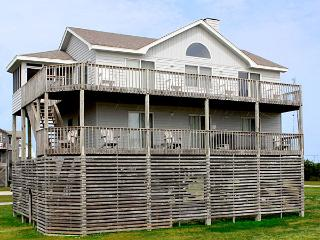 Wayward Wind - Rodanthe vacation rentals
