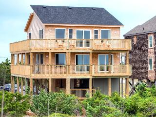 Absolutely Shore - Avon vacation rentals