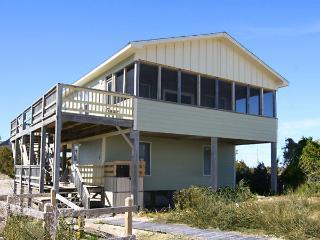 Ja-Kel-Ris - Avon vacation rentals