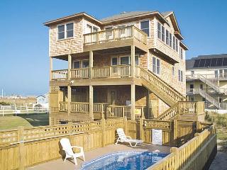 Ocean Delight - Hatteras Island vacation rentals