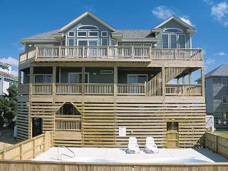 Sea Spray - Waves vacation rentals