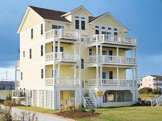 Elephant Walk - Rodanthe vacation rentals