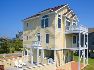 Carolina Belle - Avon vacation rentals