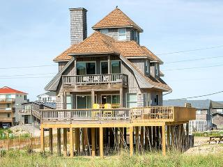 Toes in the Sand - Rodanthe vacation rentals