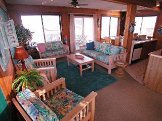 Bermuda Breeze - Avon vacation rentals