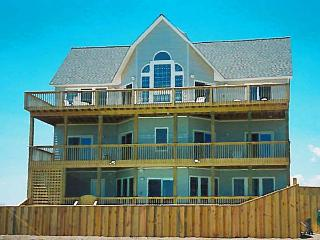 Captain Beck's - Rodanthe vacation rentals