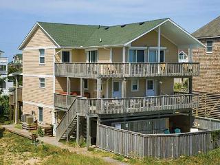 Changes In Attitudes in Avon - Avon vacation rentals