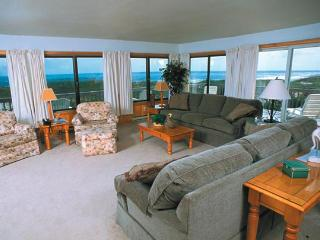 Reflections - Avon vacation rentals