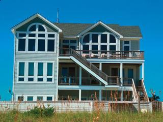 Usquaebach - Hatteras vacation rentals