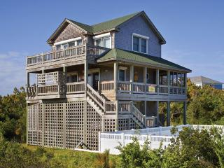 Simply Irresistible - Waves vacation rentals
