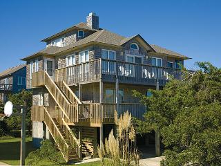 Sea Biscuit - Hatteras Island vacation rentals