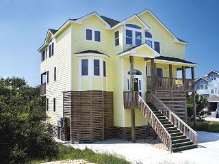 A Dream Come True - Avon vacation rentals