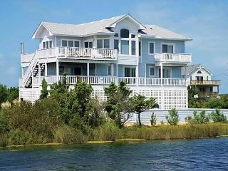 Captain's Belle - Avon vacation rentals