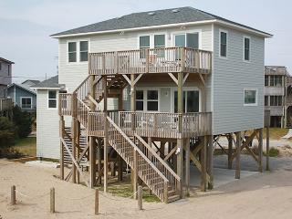 Up on the Roof - Avon vacation rentals