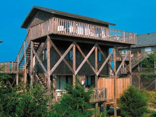 Parrot'dise - Avon vacation rentals