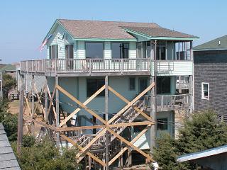 Big Sky - Hatteras Island vacation rentals
