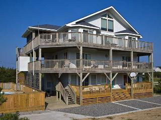 Unforgettable - Waves vacation rentals