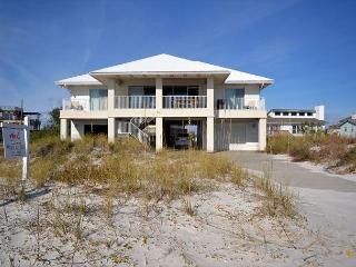 701 Ariola Drive - Pensacola Beach vacation rentals