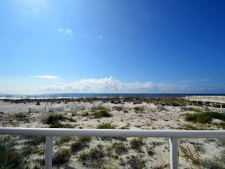 Beach Club B104 - Pensacola Beach vacation rentals