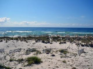 Beach Club B204 - Pensacola Beach vacation rentals
