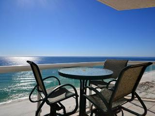 Emerald Isle 1608 - Pensacola Beach vacation rentals