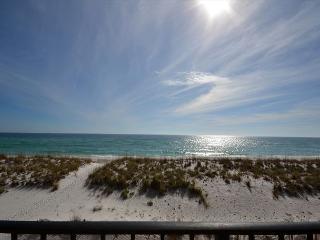 Gulf Winds 202 - Pensacola Beach vacation rentals