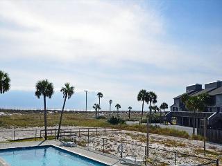 La Bahia 124 - Pensacola Beach vacation rentals