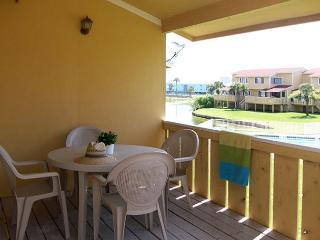 Regency Cabanas G16 - Pensacola Beach vacation rentals