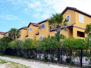 Regency Cabanas H8 - Pensacola Beach vacation rentals