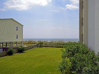 Regency Towers East 203 - Pensacola Beach vacation rentals