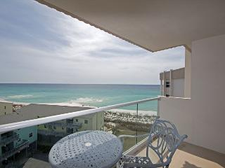Regency Towers East 802 - Pensacola Beach vacation rentals