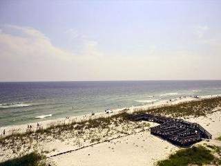 Regency Towers West 606 - Pensacola Beach vacation rentals