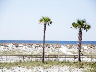 San Deluna 2 - Pensacola Beach vacation rentals