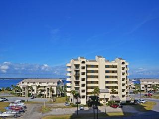 Santa Rosa Dunes 1022 - Pensacola Beach vacation rentals