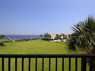 Santa Rosa Dunes 821 - Pensacola Beach vacation rentals