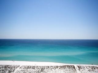 Santa Rosa Towers 1304 - Pensacola Beach vacation rentals