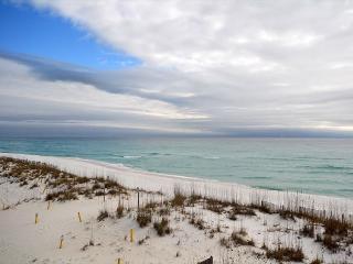Villas on the Gulf M2 - Pensacola Beach vacation rentals