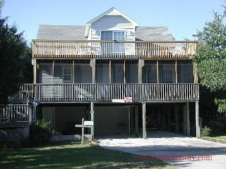 Aquarium - Carrboro vacation rentals