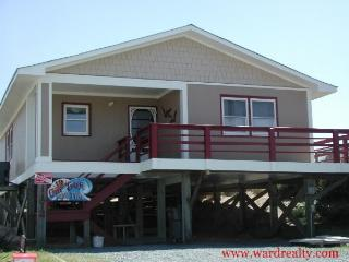 Number 19 - Surf City vacation rentals